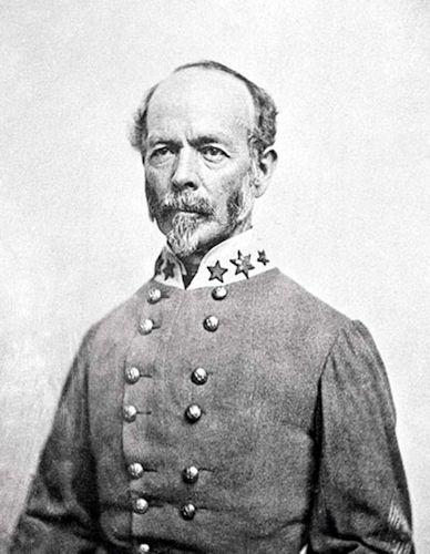 Civil War Surrender