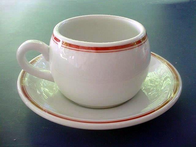 Tableware table ware