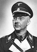Himmler Chair
