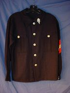 Hitler Youth Tunic