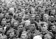 Hitler Youth Document