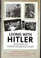 Hitler Art