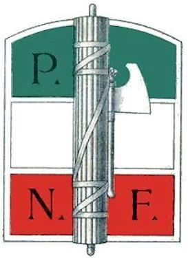 Fascist Symbol