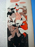Book in English WWII Propaganda