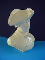 Porcelain of Frederick the Great