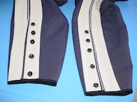 Reproduction Uniform