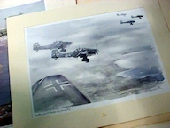 Stuka Picture Book