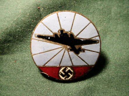 General Nazi
