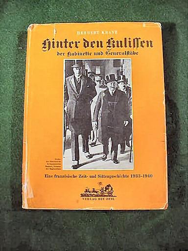 bookpjgoebils01 jpg Joseph Goebbels