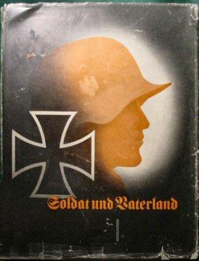 ebook Heartlands 2002