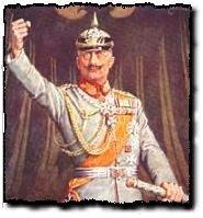 The Kaiser Reich