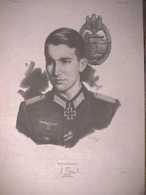 Heinz Reverchon