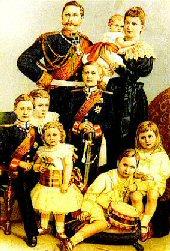 Kaiser Reich