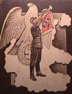Labor Corps
