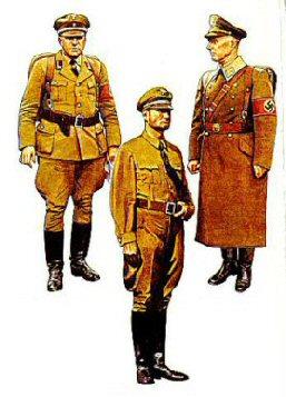 Nazi Party