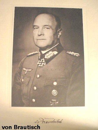 take home dbq italian fascism essay