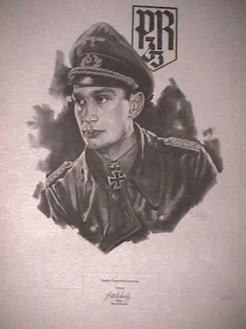 Horst Rämsch