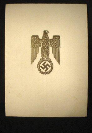 Old Reich
