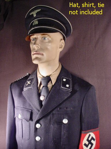a report on the ss schutzstaffel Report a problem the marvel cinematic universe wiki has a collection of images and media related to schneider (schutzstaffel) ↑ he's wearing the ss long.