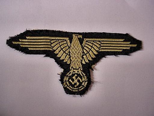 Waffen-SS