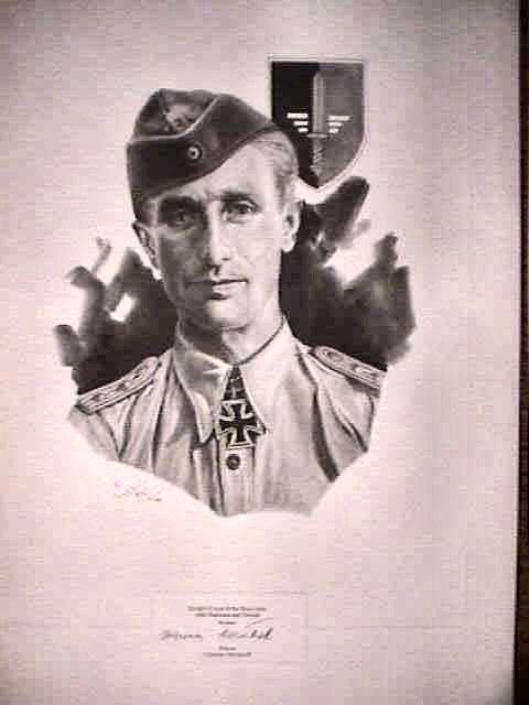 Johannes Steinhoff
