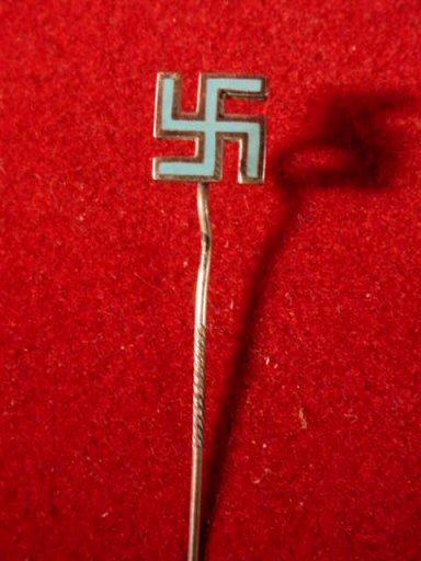 Stickpins