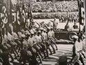 Reichsparteitag