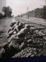 Wehrmacht