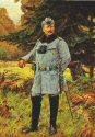 Kaiser Whilhelm II