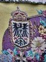Third Reich Tapestry