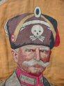 Third Reich Art