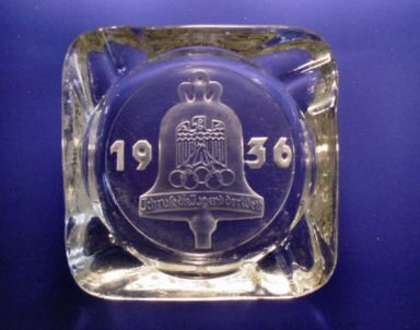 19326 Olympic