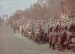 Wehrmacht Ring
