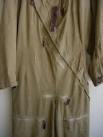 Luftwaffe Flight Suit