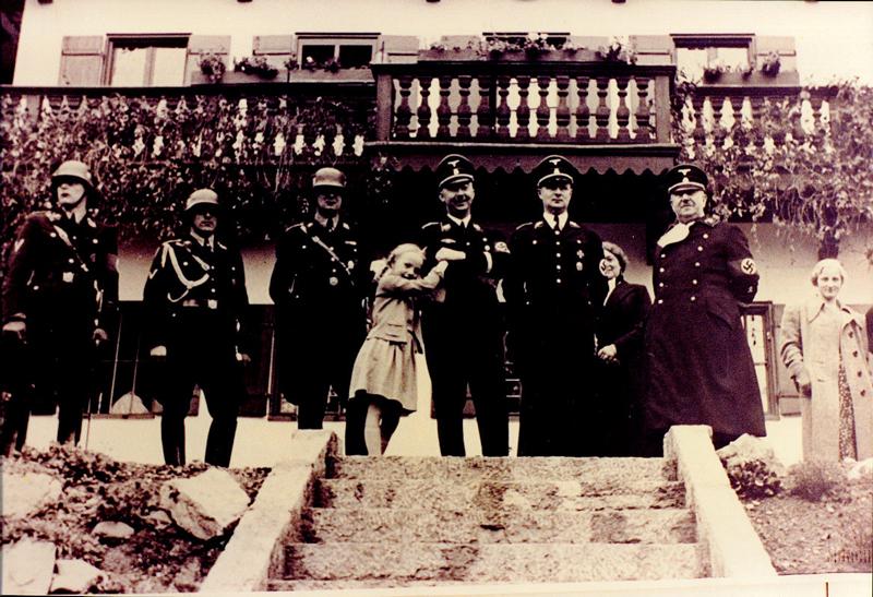 [Image: Himmler_Pg3_Opener.jpg]