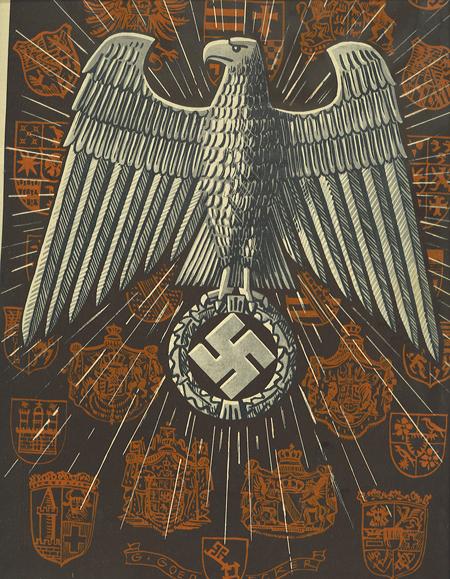 NSDAP: The Nazi Party